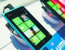Producenci smartfonów stawiają na najszybszą bezprzewodową sieć LTE