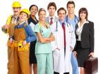 Liczba pracowników z Ukrainy stale rośnie