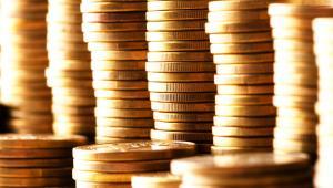 Pod koniec 2011 r. KNF postawiła bankom chcącym wypłacać dywidendę wyśrubowane warunki. Czy takie transakcje w grupach są dokonywane, by obejść zalecenia nadzoru?