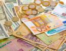 Coraz łatwiej wymienisz waluty na wakacje. Ale nie taniej