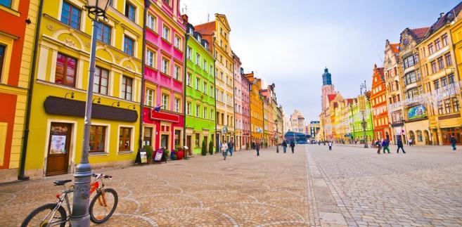 Najwyższe obłożenie podczas turnieju odnotowały obiekty hotelowe we Wrocławiu