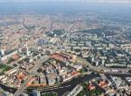 6. Berlin. Stolica Zjednoczonych Niemiec co roku przyciąga coraz więcej turystów z całej Europy. Berlin to dzisiaj nowoczesna niemiecka stolica mody i kultury.