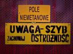 KHW nie zamknie katowickiej kopalni Wujek