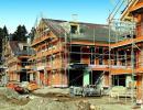 Jak skutecznie zalegalizować samowolę budowlaną