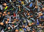Rząd przyjął projekt nowelizacji ustawy o bateriach i akumulatorach