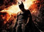 "1.The Dark Knight Rises<br /><iframe width=""480"" height=""270"" src=""http://www.youtube.com/embed/g8evyE9TuYk"" frameborder=""0"" allowfullscreen></iframe>"