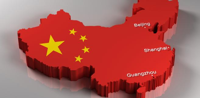 Chiński rynek jest mocno przelewarowany. To największy problem tamtejszej giełdy