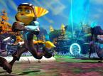 """24. Ratchet & Clank: A Crack in Time<br /><iframe width=""""480"""" height=""""270"""" src=""""http://www.youtube.com/embed/trDZcBShFl0"""" frameborder=""""0"""" allowfullscreen></iframe>"""