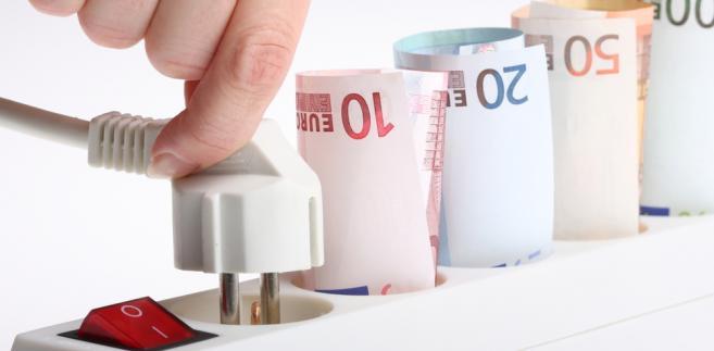 Dzięki smart meteringowi klienci uzyskają możliwość otrzymywania rachunków za energię za jej zużycie rzeczywiste, a nie prognozowane, tak jak ma to miejsce dziś.